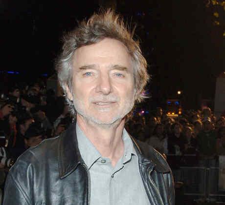 """Falleció Curtis Hanson, el director de la película """"L.A. Confidential"""""""