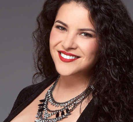 Aracely, Litzy Domínguez, Señora Acero, Club de novelas