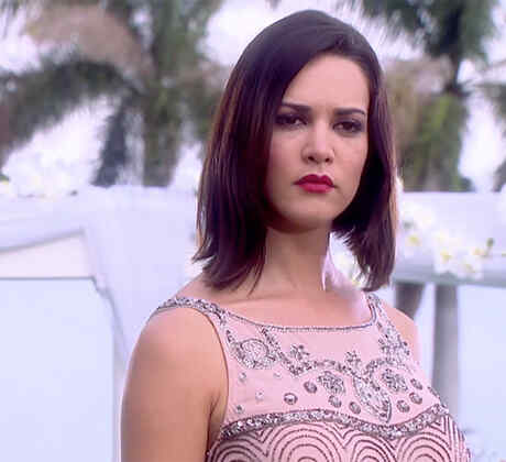 Monica Spear, rostro, homenaje, club de novelas
