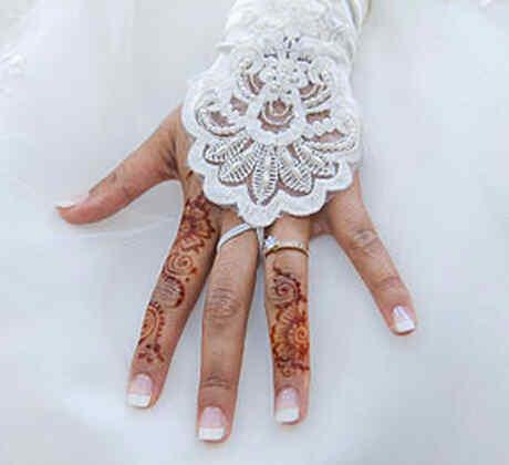 Matrimonio islamico