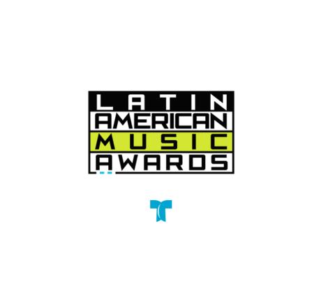 Latin AMAs 2017