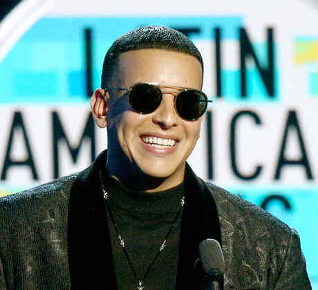 Latin American Music Awards 2019: Date, Location and Everything You Need to Know