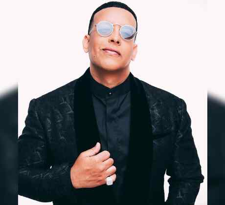 Look Back at Daddy Yankee's Biggest Hits