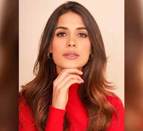 Gabriela Tafur, Miss Colombia 2019, Miss Universo 2019
