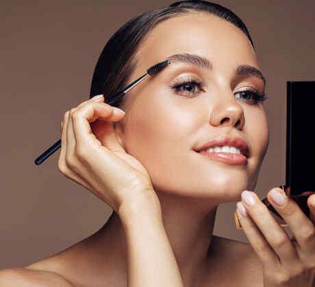 9 productos clave para las amateurs del mundo de la belleza   Telemundo