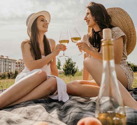 10 productos perfectos para todos los amantes del vino   Telemundo