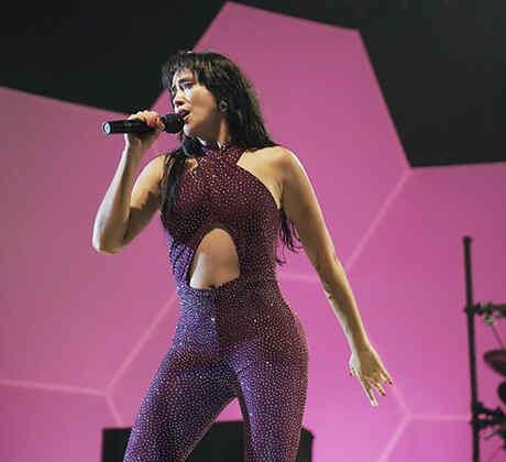 """Conoce a la protagonista de """"El Secreto de Selena"""""""