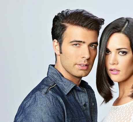 Elige a tu personaje favorito de Jencarlos Canela en el mundo de las telenovelas