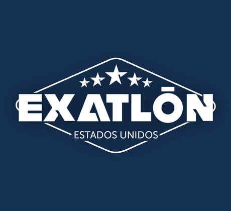 Exatlon EEUU