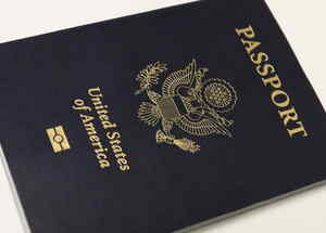Presidente Trump planea orden ejecutiva para acabar con la ciudadanía de niños nacidos en los EEUU de padres no ciudadanos