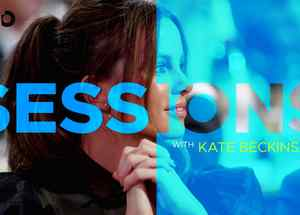 MVTO Sessions with Kate Beckinsale