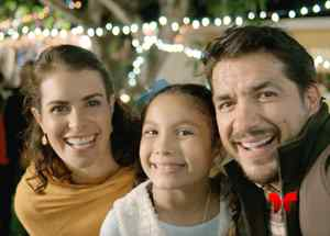 Milagros De Navidad