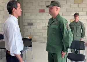 191219_4087562_Este_militar_apoyo_a_Juan_Guaido__ICE_lo_man.jpg