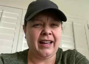 Mujer en Texas se defiende tras insultar a mexicanos