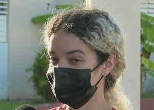 Keishla Rodríguez