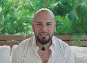 Ricardo Ponce se defiende de acusaciones de acoso sexual
