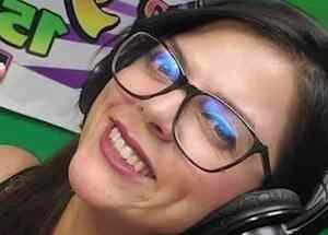 Gaby Ramos