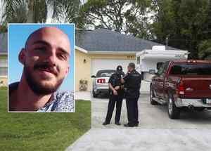 Gabby Petito: Investigarán a los padres de Brian Laundrie