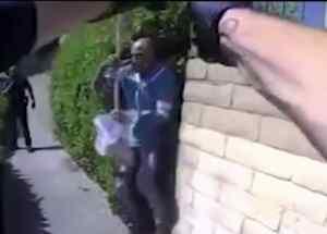 muerte de hispano a manos de policia.jpg