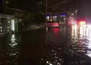 Inundaciones en NY.jpg