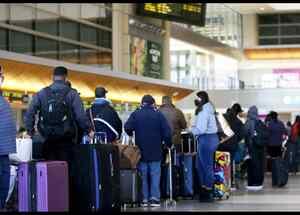 Recibir viajeros aéreos internacionales.jpg