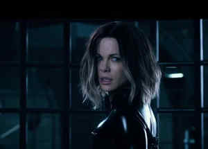 "Foto de la película ""Underworld: Blood Wars""."