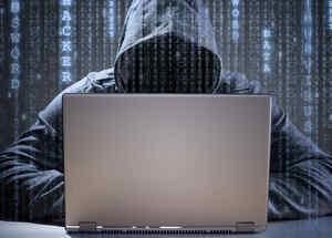 hacker estafa