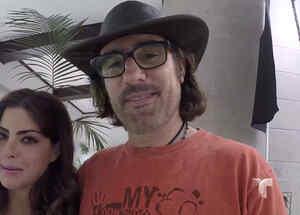 Miguel Varoni cómo director de novelas