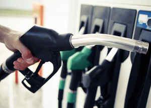 subiran precio de gasolina