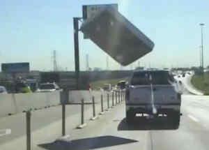 accidentes por escombros