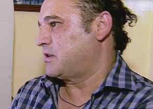 alberto aguilera jr