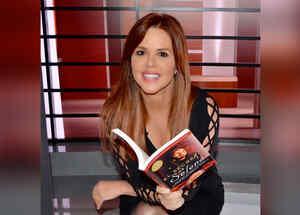 libro de maria celeste