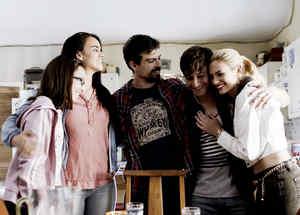 Mi Familia Perfecta