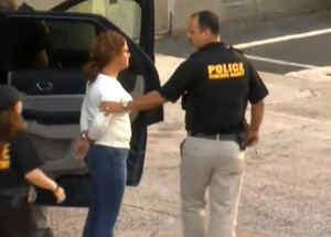 Escándalo de corrupción en Puerto Rico