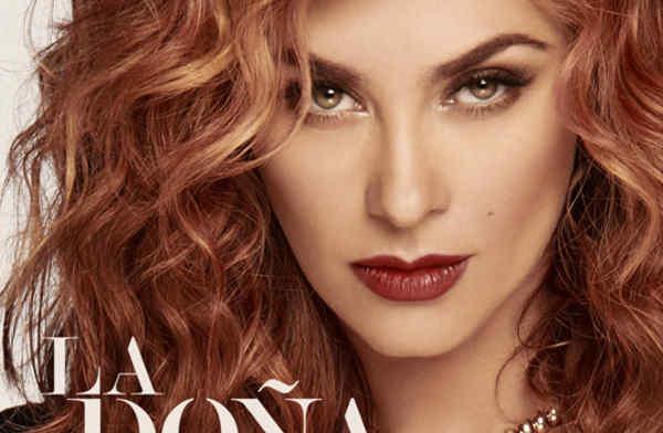 La Doña_Poster.jpg
