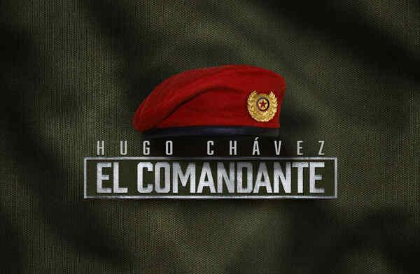 elcomandante_catalog_1920x1080.jpg