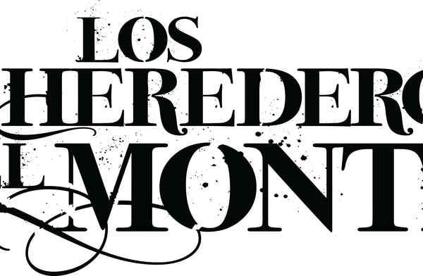 Case Study - Los Herederos del Monte
