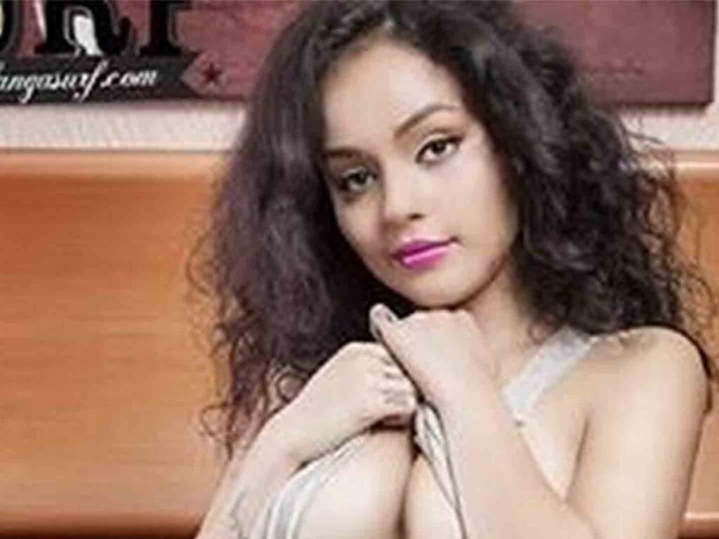 Mejor actriz porno más joven 30 Acrtiz Porno Mas Joven Gratis
