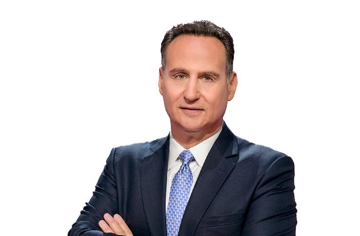 José Díaz-Balart, Noticias Telemundo