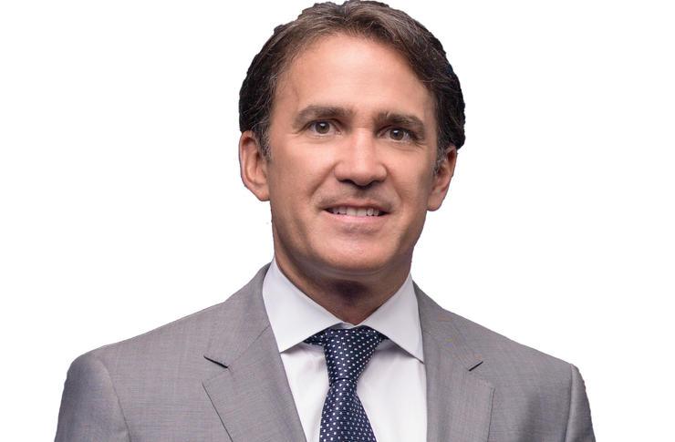 Manuel Sol, Telemundo Deportes