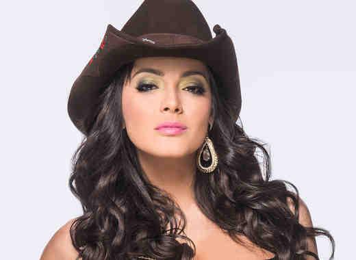 Daniela Navarro