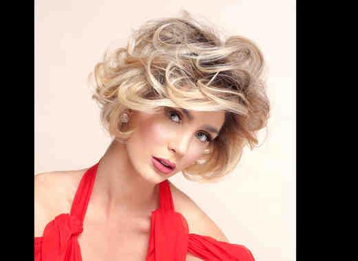 Fiona Tenuta Vanerio, Miss Uruguay 2019, Miss Universo 2019