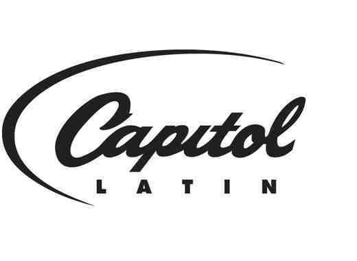 Capitol Latin