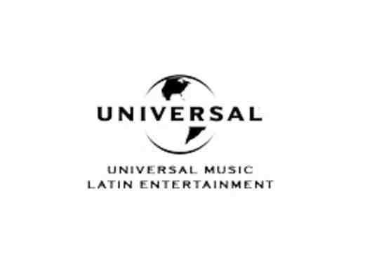 Universal Music Latino