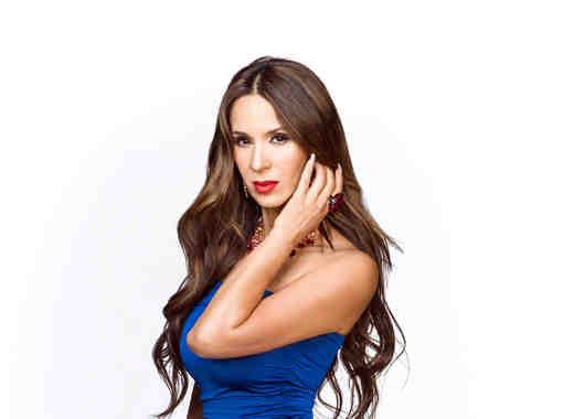 Reina de Corazones - Season 1