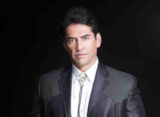 Gabriel Porra