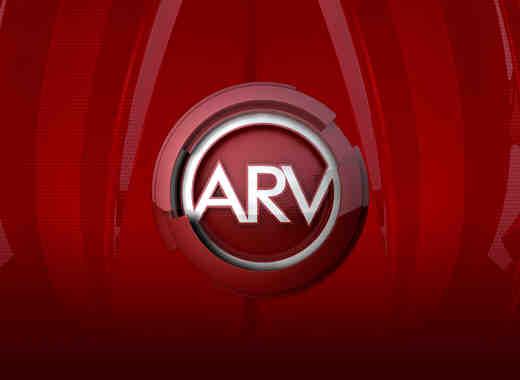 Al Rojo Vivo Logo