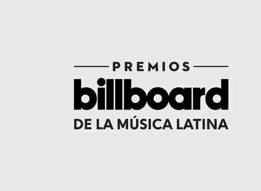 Sony/ATV Discos Music Publishing LLC, BMI