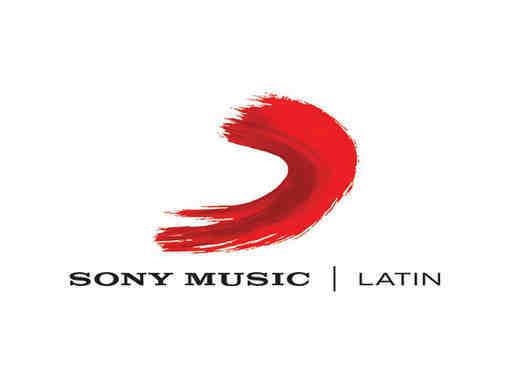 Sony Music Latin