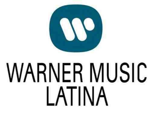 Warner Latina